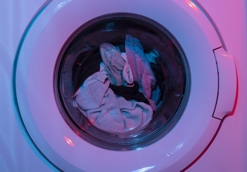 High Efficiency Laundry Detergents