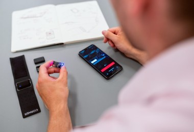 Biometric Attendance Software