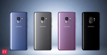 Best Samsung Galaxy Phones