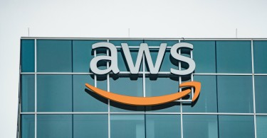 Cases Of AWS